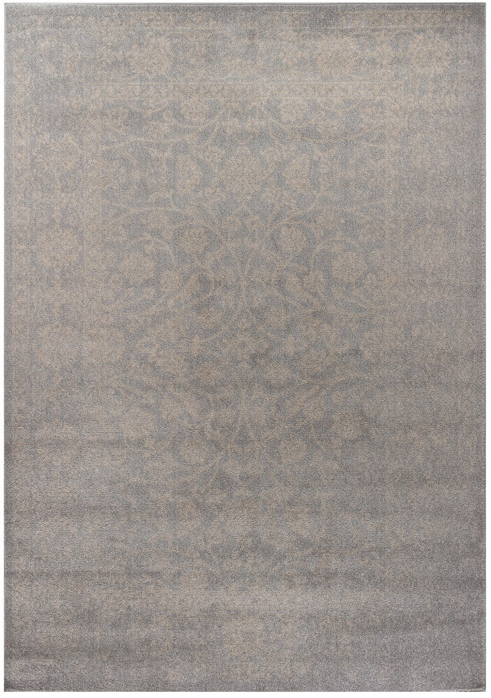 Dywan Antique Grey Classic Collection
