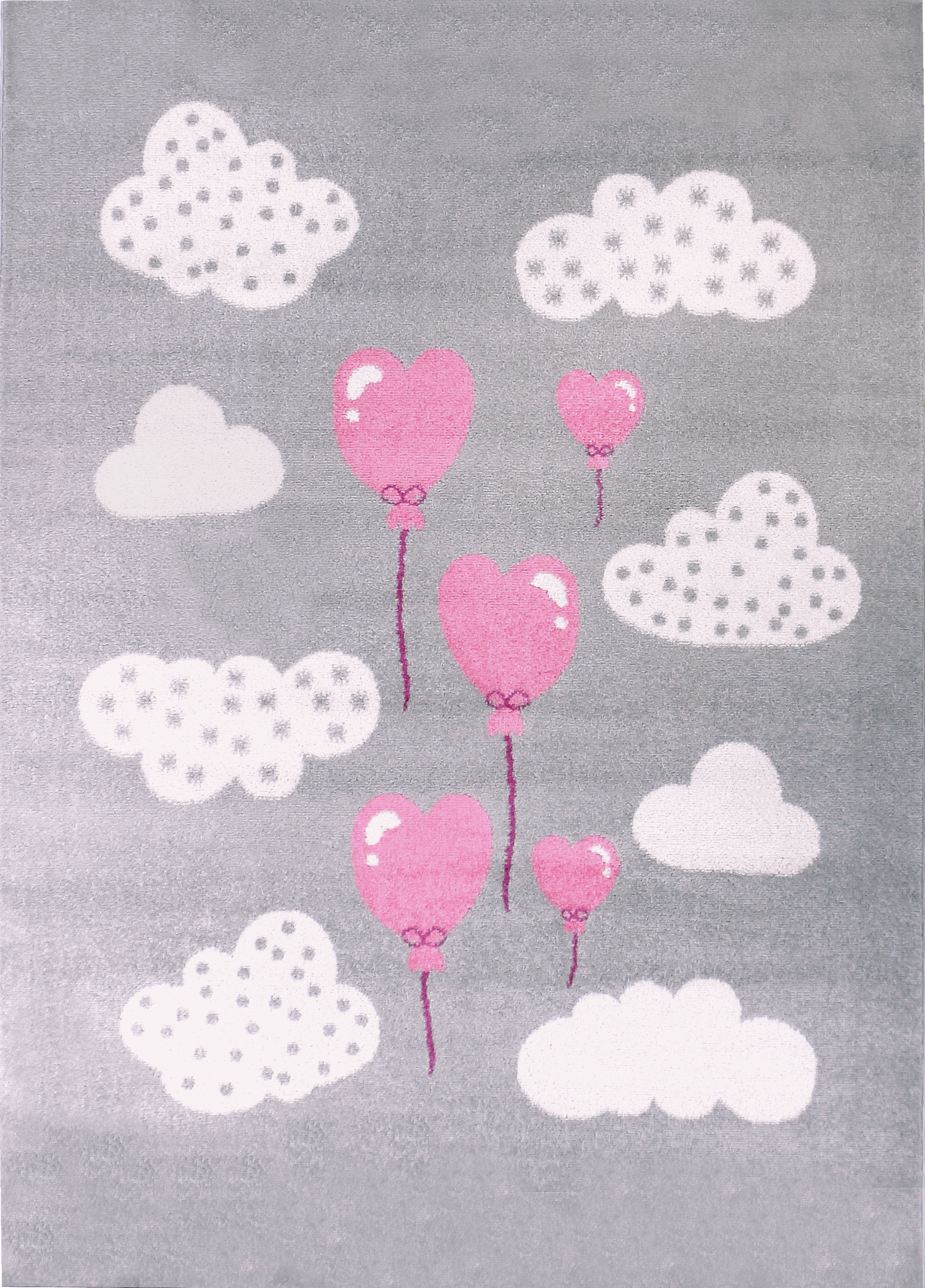 Dywan Ballon Cloud 11 Element Collection