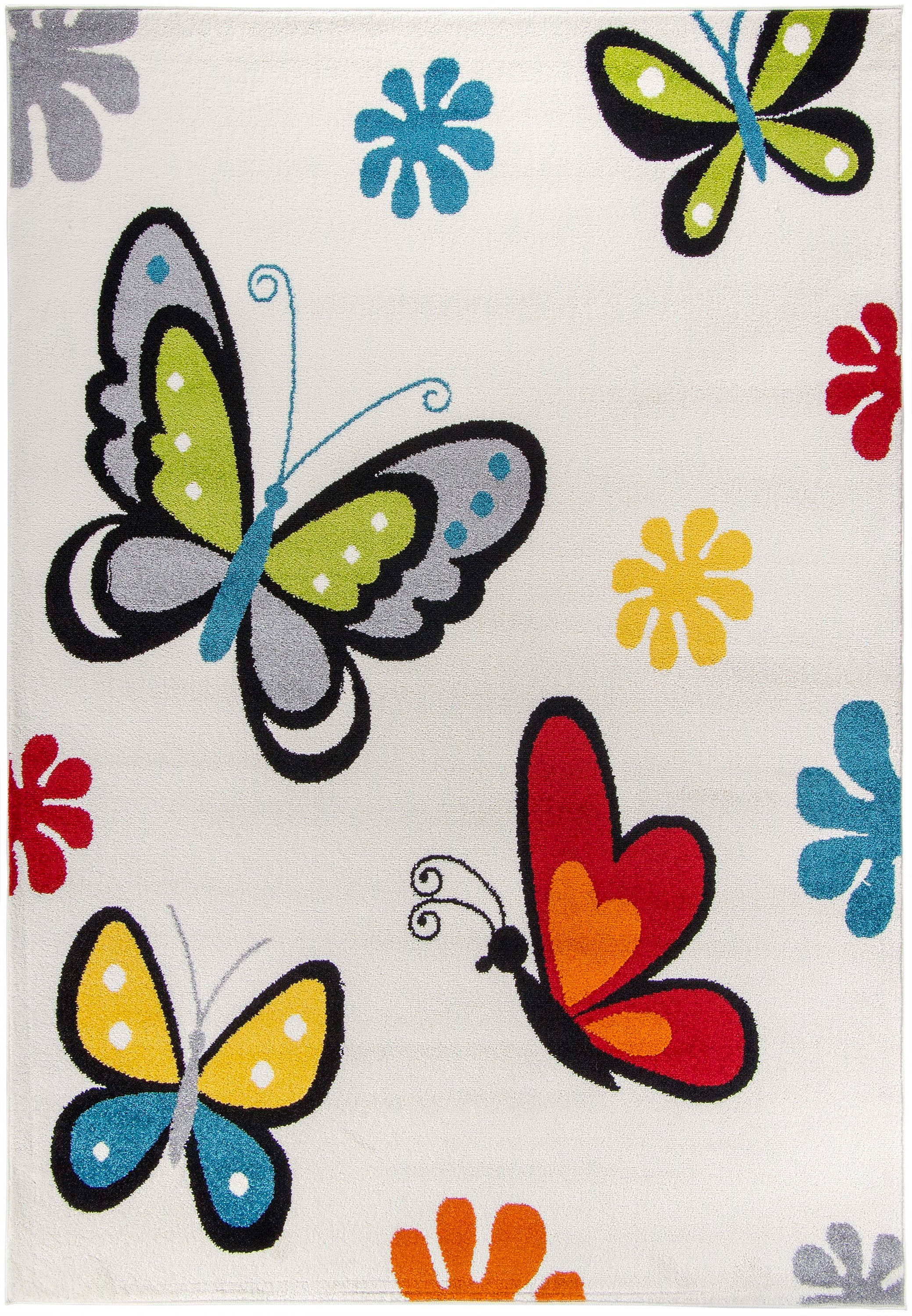 Butterfly Light Collection