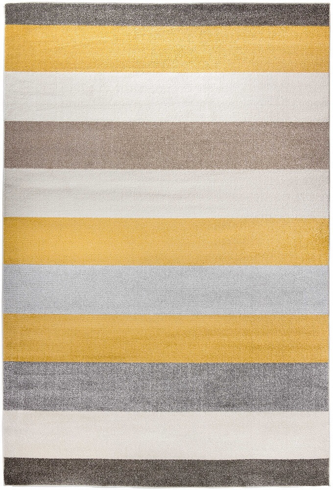 Dywan Light Collection Desert Stripes
