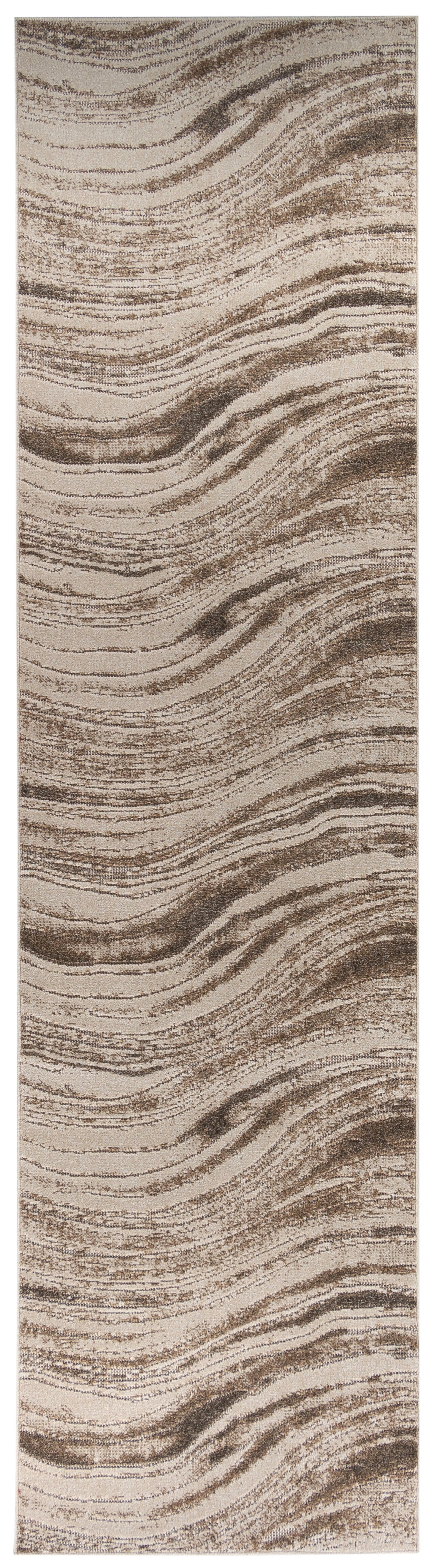 Sand Waves  Ethno Collection