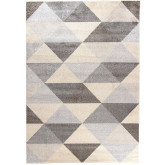 Dywan Light Collection Smoothie Grey