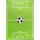 Dywan Light Collection Football