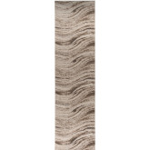 Chodnik Sand Waves Ethno Collection